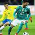Löw faz testes, escala Alemanha recheada de reservas e perde do Brasil em Berlim