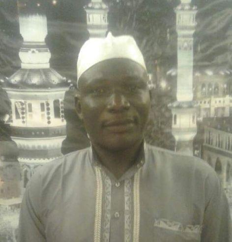President Buhari's Driver Returns Lost Money In Saudi Arabia