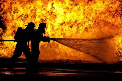"""Prefeituras são obrigadas a devolver dinheiro da """"taxa de incêndio"""""""