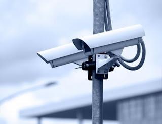 Monitoramento do Parque Celso Daniel é reativado pela GCM de Santo André