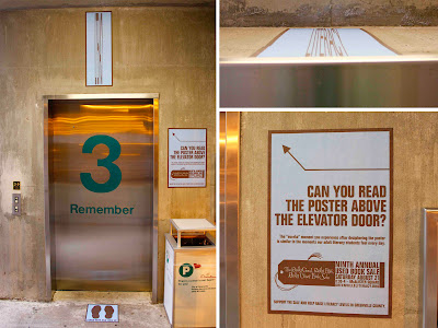 Cool Elevator Advertisements - Part 2  (23) 23