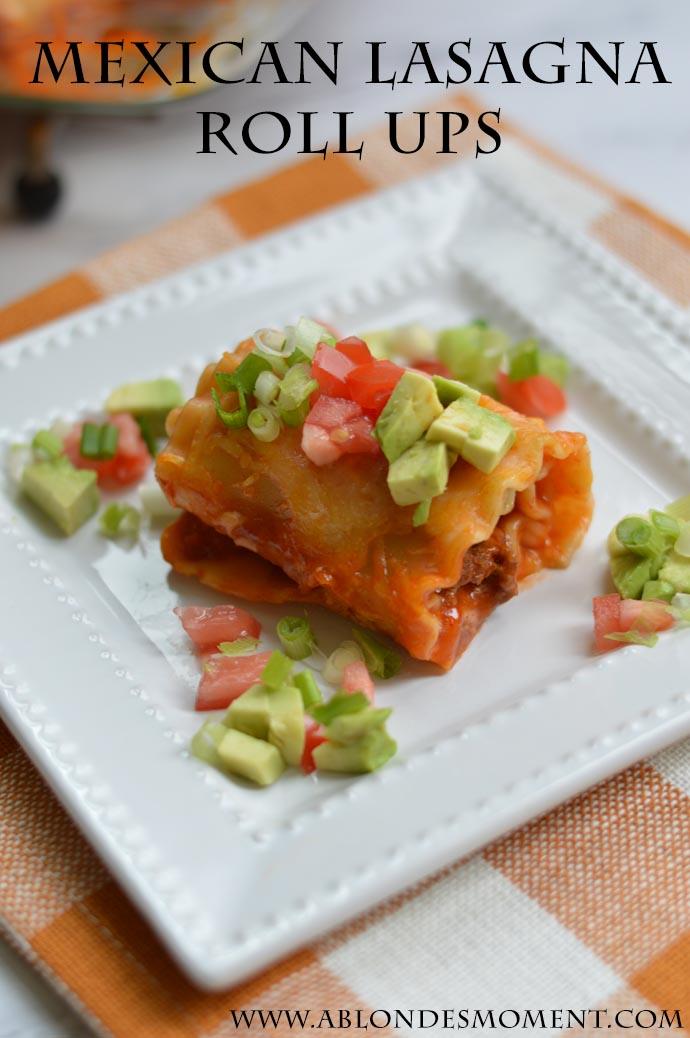 easy-mexican-lasagna-roll-ups-recipe