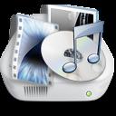 Download Format Factory v4.2.5.0