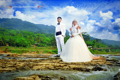 JASA FOTO DAN VIDEO SHOOTING MURAH PRE WEDDING
