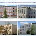 Termomodernizacja: Szkoła Podstawowa nr 31 (2014 rok)