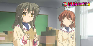 Clannad-Season-2-Episode-14-Subtitle-Indonesia