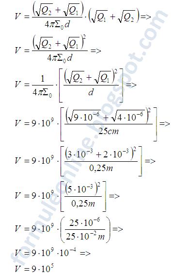 fizica clasa 10 probleme rezolvate