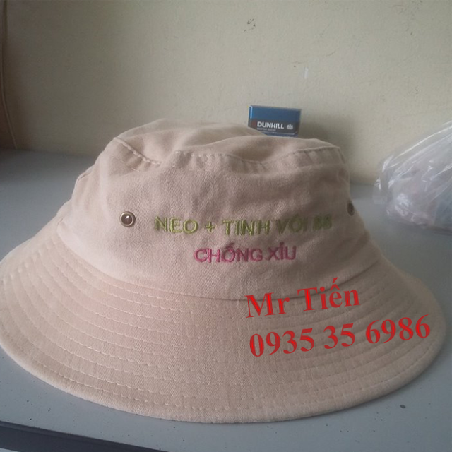 Cung cấp nón tai bèo, mũ tai bèo, nón nông nghiệp, nón tai bèo nông dân, nón sản xuất nông nghiệp giá rẻ
