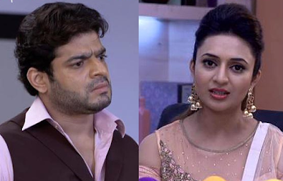 Yeh Hai Mohabbatein: Finally That's How Raman Will End Simmi's Drug Chapter in YHM