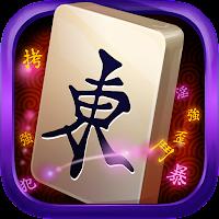 Mahjong Epic Mod Apk v2.2.1 Full Unlocked