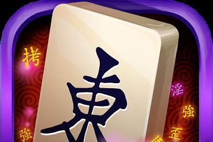 Mahjong Epic Mod Apk v2.2.6 Full Unlocked For Android