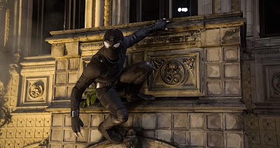 Spider Man Far From Home Movie Image 3
