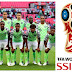 Nigeria vs Croatia: Super Eagles starting XI revealed
