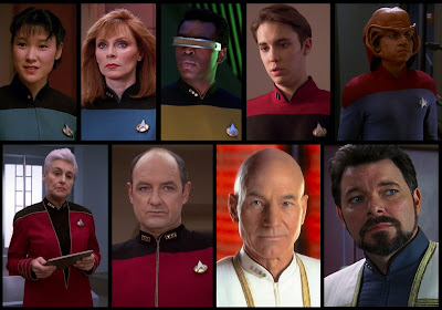 TNG-style collars