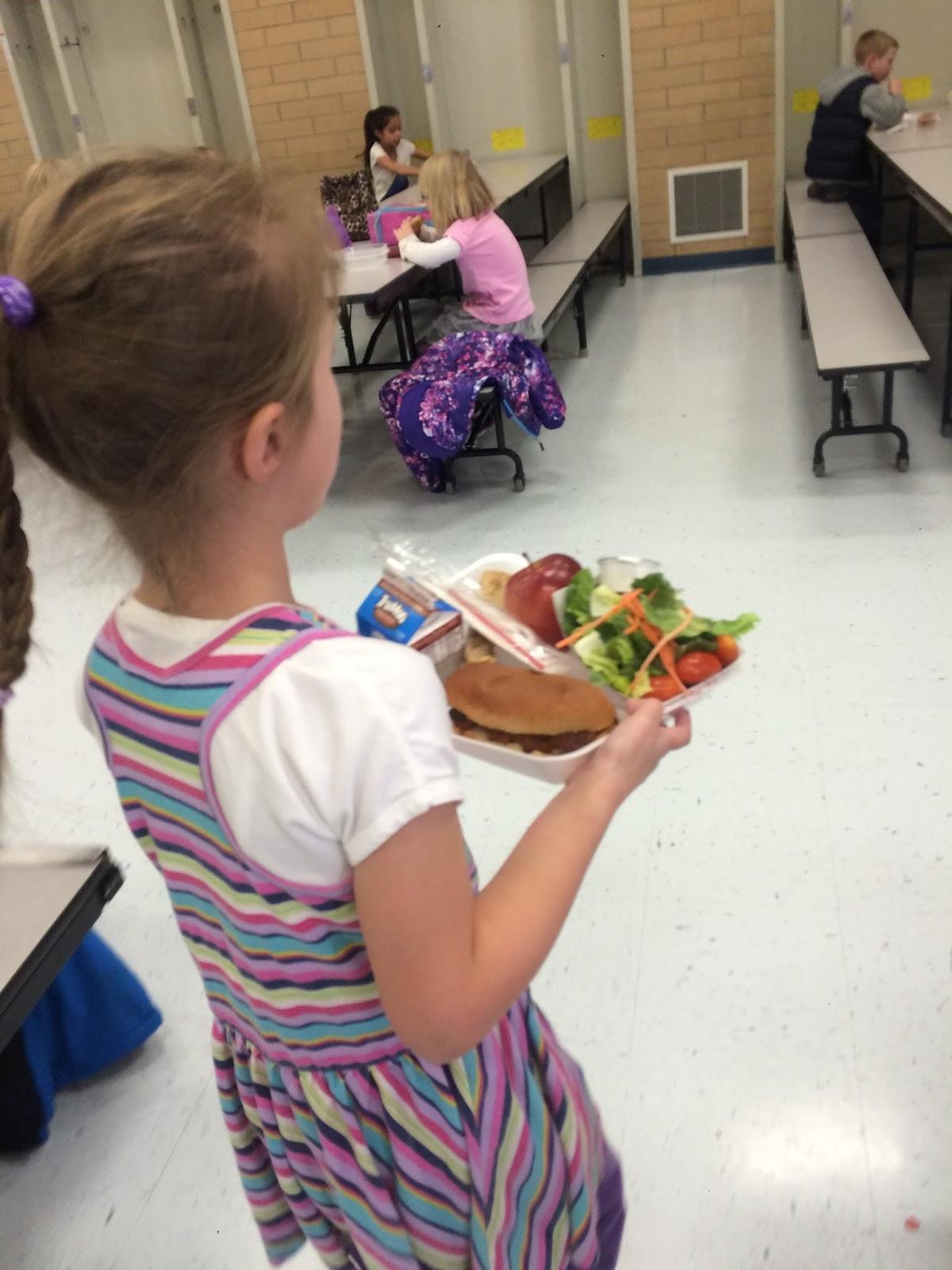 Pediasure Baby Food