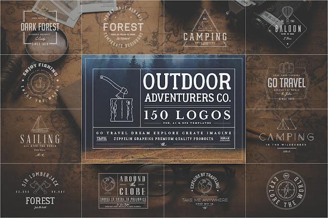 logotipos-premium-outdoor-vectorizados-AI-PSD