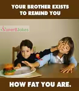 Sibling Quotes Best Sibling Memories And Fun Sarcastic Jokes Of