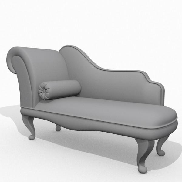 modern-chaise-lounge-3d