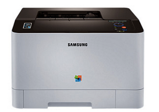 Samsung Xpress C1810W Drivers Download - Windows, Mac, Linux