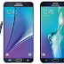 MORE GALAXY NOTE 5 SPECS LEAKS