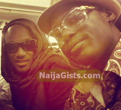 2face idibia sound sultan tv series