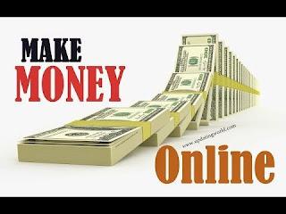 how to earn money online,how to earn money at home,how to earn money online in india,how to earn money from website,online job, online earing, make money online, money