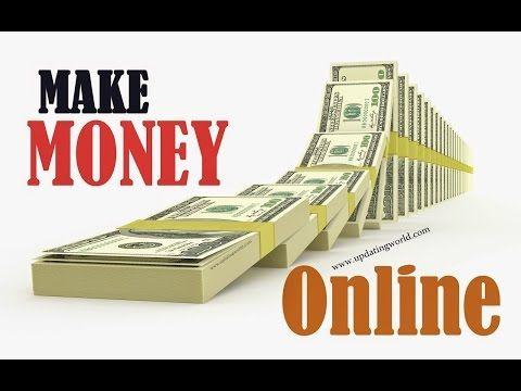 How to earn Money online Really 🔥🔥     Online पैसे कमाने का तरीका 100%