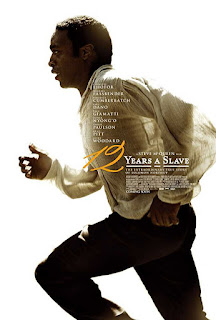 12 Years a Slave 2013 720p Dual Audio [Hindi DD 2.0 – English 2.0]