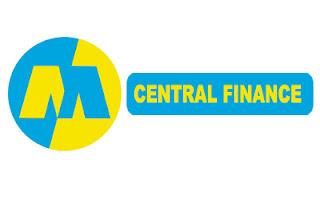 Mega Central Finance