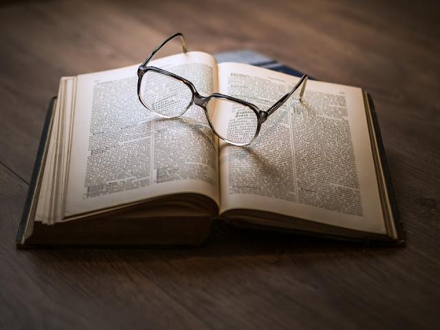 7 Hadis Rasulullah tentang Menuntut Ilmu