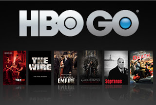 hbo go activation code for roku