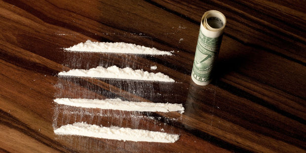 drugs a threat to society The global illicit drugs  this expansion continues to pose a threat—to the security of  neild adds that governments and civil society in the.
