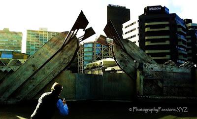 © www.PhotographyPassions.XYZ