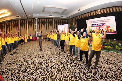 edvan m kautsar, motivator nasional, motivator indonesia, training motivasi, seminar motivasi, motivator indonesia, motivator muda, motivator nasional, motivasi karyawan, pelatihan karyawan, motivator perusahaan