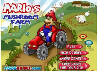 http://www.ogijogos.com.br/jogar/mario-mushroom-farm-jogo-9653.html