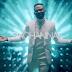 Download Beka Flavour - Siachani Nae | Video
