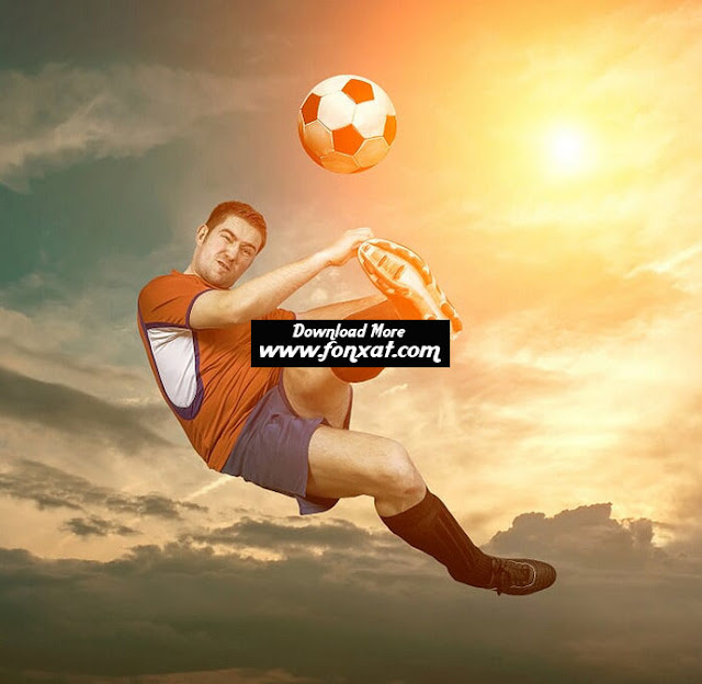 hd wallpapers : FOOTBALL خلفيات كرة قدم عالية الجودة