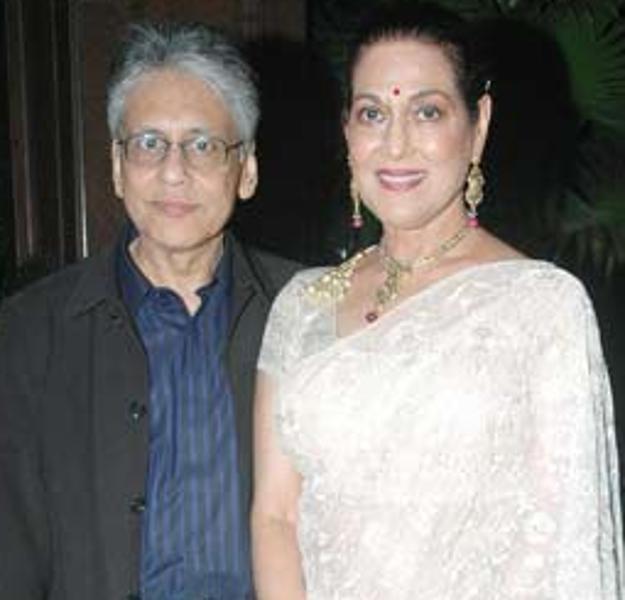 Anjana Mumtaz Biography, Wiki, Dob, Height, Weight, Sun