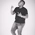 Miza Ft. Noluthando Meje - Feeling (Rabs Vhafuwi Broken Beat) (Afro House)