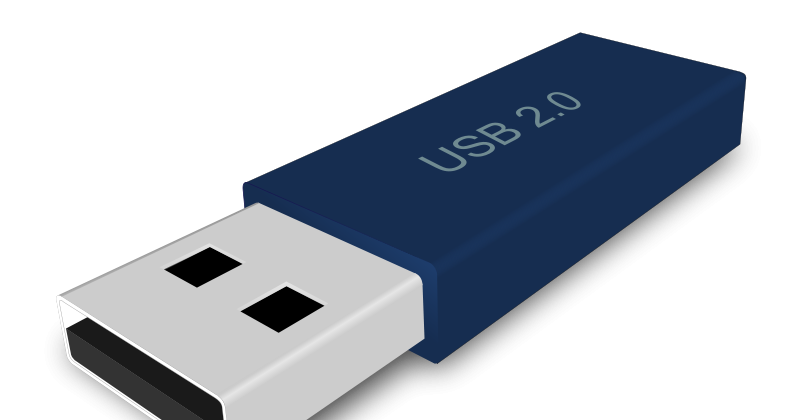 how to create a bootable flash drive for windows 8