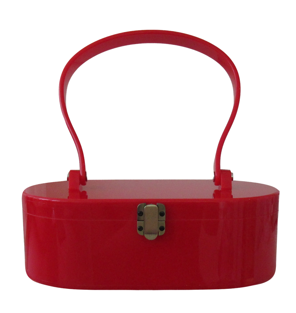 perfect purse And now for something superficial: the purse, otherwise known as the handbag, might be a woman's most important accessory but even the word accessory m.