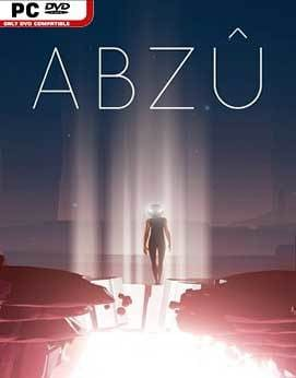 Abzu Jogos Torrent Download capa