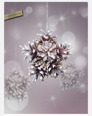 http://s-fashion-avenue.blogspot.it/2016/12/still-life-christmas-decorations_21.html