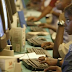 OVER 90 CYBER CAFES HAVE CLOSED SHOP IN NIGERIA BETWEEN 2013 & NOW - NCC