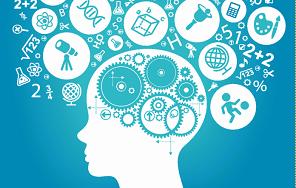 Setting Mindset Bisnis Online Anda