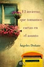 http://lecturasmaite.blogspot.com.es/2015/02/novedades-febrero-el-invierno-que.html