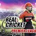 Bienvenido a la más auténtica, completa y surrealista experiencia de Cricket en Android - ((Real Cricket™ 17)) GRATIS (ULTIMA VERSION FULL E ILIMITADA PARA ANDROID)