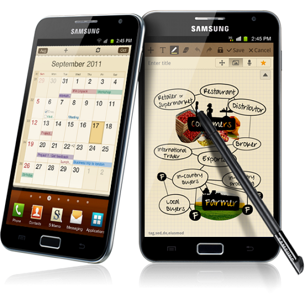 Samsung Galaxy Note III,Samsung Galaxy Note 3,Android,Phablet