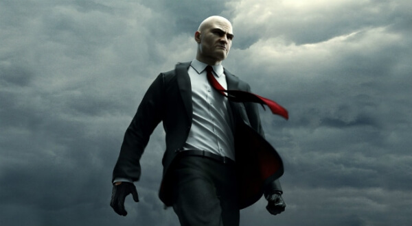 hitman 6 direct download