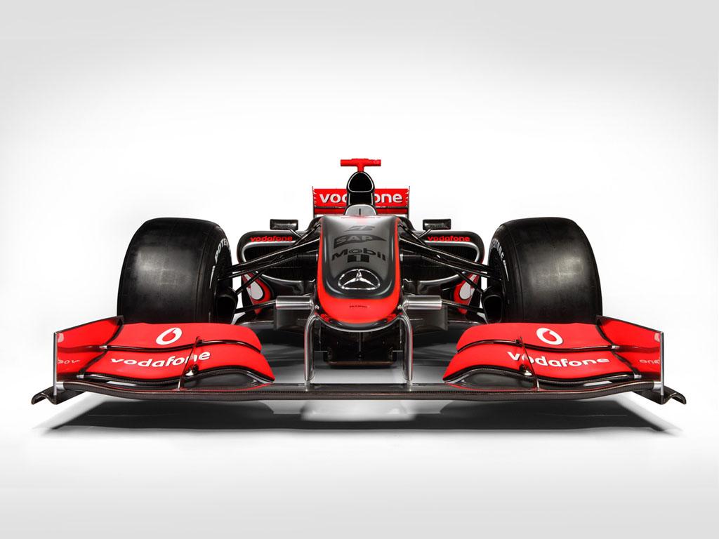 Moto Wallpaper 3d Wallpapers F1 Cars Wallpapers